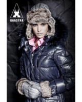 Modetrends Winter 2011/12 by Gaastra Sportswear, www.gaastraproshop.com