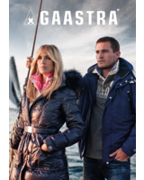 Gaastra Fashion-Trends Herbst Winter 2011/12, Damen Herren, www.gaastraproshop.com