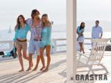 Maritime Modetrends 2012, Gaastra Portofino Classic Kollektion, www.gaastraproshop.com