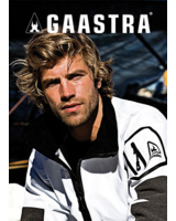 Gaastra Segelbekleidung, Pro Gear Collection 2011