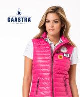 Gaastra Copa del Rey Regatta-Kollektion, Limited Edition 2014, www.gaastraproshop.com