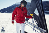 Gaastra Ice Yacht Racing Kollektion Winter 2015/16, www.gaastraproshop.com