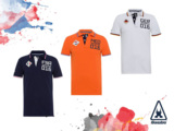 Gaastra Länder-Poloshirt Limited Edition 2016, www.gaastraproshop.com