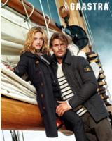 Gaastra Fashion Herbst/Winter 2014, Breton Kollektion, www.gaastraproshop.com