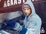 Gaastra Herren Winter Sportswear, www.gaastraproshop.com