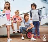 Gaastra Kindermode Frühjahr/Sommer 2016, www.gaastraproshop.com