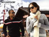 Wintermode Trends 2012, Dartmouth Skimode, McGregor Fashion New York, www.mcgregorstore.com/de-de