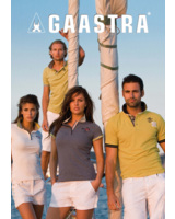 Gaastra Newport Kollektion 2011, www.gaastraproshop.com