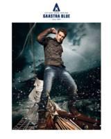 Gaastra Blue Männermode Herbst/Winter 2013/14, Denim-Lifestyle Kollektion, www.gaastraproshop.com