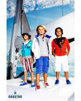 Gaastra Kindermode Sommer 2013, South Bay Kollektion, www.gaastraproshop.com