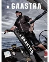Gaastra Pro Segelbekleidung 2012, Jethou Racing Yacht Crew, www.gaastraproshop.com