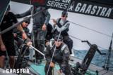 Quantum Racing Team, Gaastra Pro Gear, www.gaastraproshop.com
