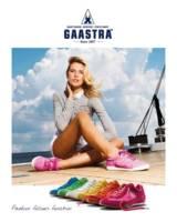 Gaastra Schuhtrends Frühjahr/Sommer 2013, www.gaastraproshop.com