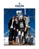 Schuh-Trends Herbst/Winter 2012, Gaastra Footwear, www.gaastraproshop.com