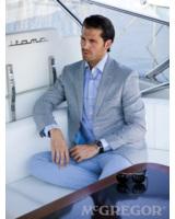 Männermode 2011, Businesswear by McGregor Fashion
