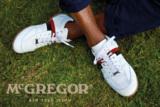 McGregor Schuhtrends 2011, exklusive Schuhmode unter www.mcgregorstore.com