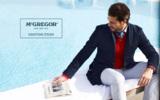 Business Herrenmode 2012, Distinction by McGregor Fashion New York