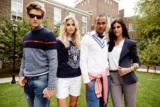 McGregor Fashion Spring/Summer 2015, www.mcgregor.de