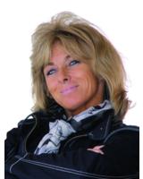 Doris Schenkenfelder