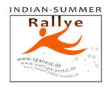 Social Media Rallye mit Spaness und Freunden