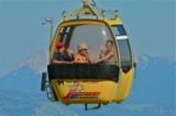 Wiedersbergerhornbahn Alpbach (Quelle: Alpbachtal Seenland)