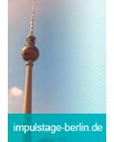 Positionierungsmarketing für Coachs und Trainer in Berlin