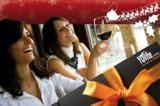 Guten Geschmack zu Weihnachten verschenken