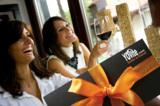 Das Geschenkgutscheinsystem für die Gastronomie