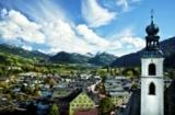 Mit KitzKongress gibt es in Kitzbühel seit Anfang 2010 ein topmodernes Kongresszentrum.