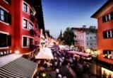 Die SOKO-Kitzbühel-Filmtour gibt Einblick in die Entstehung der Serie.