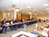 29. Uniglas Gesellschafterversammlung
