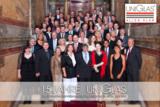 UNIGLAS ist heute eine unabhängige Kooperation der Isolierglasherstellung u. Glasveredelung