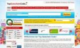 Gutscheincodes, Rabatte, Angebote & Schnäppchen