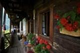 Idyllischer Urlaub auf dem Bauernhof in Sterzing und seinen Ferientälern