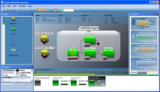 Screenshot OpenText Workflow