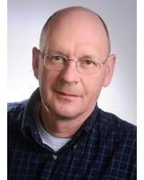 Ralf Hertsch, Inhaber der Berliner phpManufaktur