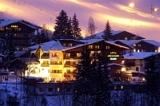 """Erstes """"Carrot-Mob-Hotel"""" in Österreich."""