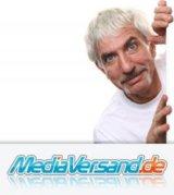 MediaVersand.de setzt für seine Kommunikation auf Social Media