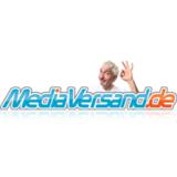 MediaVersand.de startet mit neuem Online-Shop durch