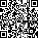 QR-Code zur Meldung