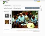 Pictrs.com kann nur Fotos – sehr einfach und kinderleicht bedienbar