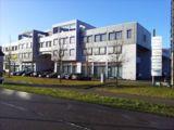 Firmenzentrale Transcat PLM in Karlsruhe