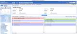 Firewall Analyzer von ManageEngine