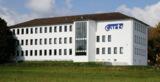 Die carts GmbH in Kassel veranstaltet einen Karrieretag.