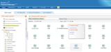 Verwaltet Passwörter sicher: Password Manager Pro von ManageEngine