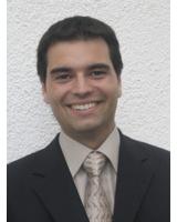 Der neue carts-Geschäftsführer Orazio Ragonesi