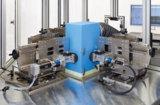 Komponentenprüfstand für elektromechanische Parkbremsen