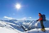 Schneesicheres Ski Kärnten
