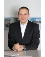 Geschäftsführer Klaus Michael Feederle