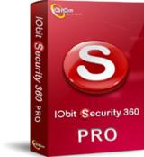 Kostenloser Virenscanner IObit Security 360 Free jetzt auch in deutscher Sprache